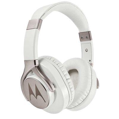 fone-de-ouvido-com-fio-pulse-max-branco-motorola