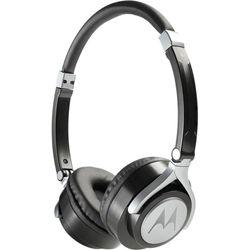 fone-de-ouvido-com-fio-pulse-2-preto-motorola