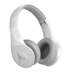fone-de-ouvido-bluetooth-pulse-escape-branco-motorola