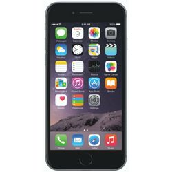 iphone-6-16gb-cinza-espacial-apple-seminovo