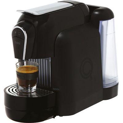 cafeteira-qool-auto-preta-220v-delta-q