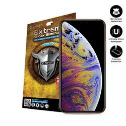 pelicula-extreme-shock-eliminator-iphone-8-plus-x-one