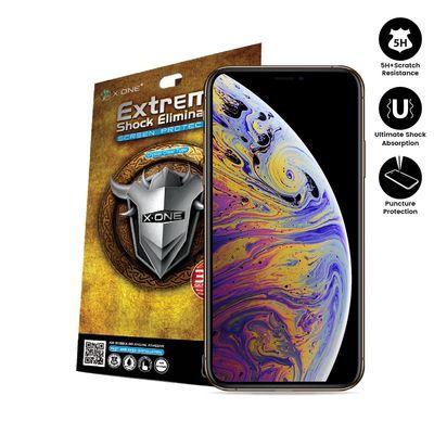 pelicula-extreme-shock-eliminator-iphone-xs-max-x-one