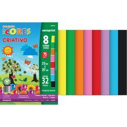 bloco-papel-criativo-a4-75g-m²-8-cores-novaprint