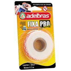 fita-dupla-face-espuma-fixa-pro-19mmx2m-adelbras