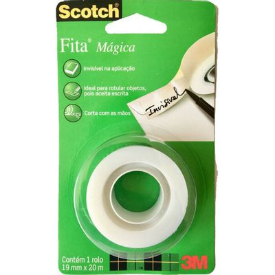fita-magica-19mmx20m-scotch-3m