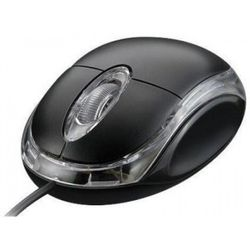 mouse-optico-usb-1000-dpi-ms-10-exbom