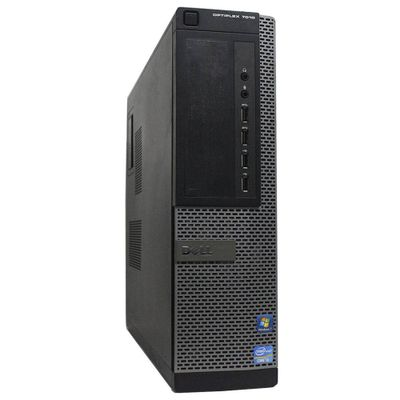 micro-dell-optiplex-7010-i3-3.4ghz-hd500-4gb-seminovo
