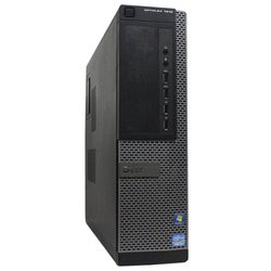 micro-dell-optiplex-7010-i5-3.2ghz-hd250-4gb-seminovo