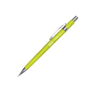 lapiseira-0.7mm-i-point-neon-cores-sortidas-tilibra