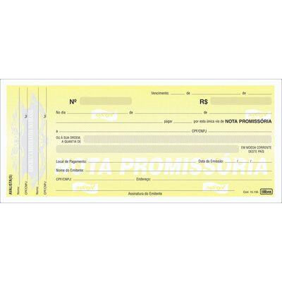 nota-promissoria-grande-50-folhas-tilibra