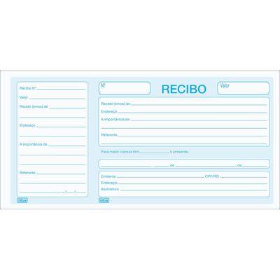recibo-comercial-com-canhoto-100-folhas-tilibra