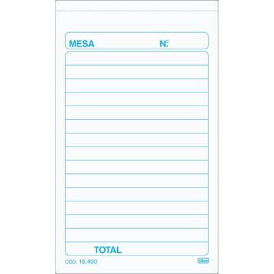 pedido-de-mesa-50x2-vias-100-folhas-tilibra