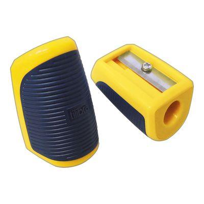 apontador-1-furo-sem-deposito-ap09-neon-tilibra