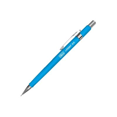 lapiseira-0.5mm-i-point-neon-cores-sortidas-tilibra