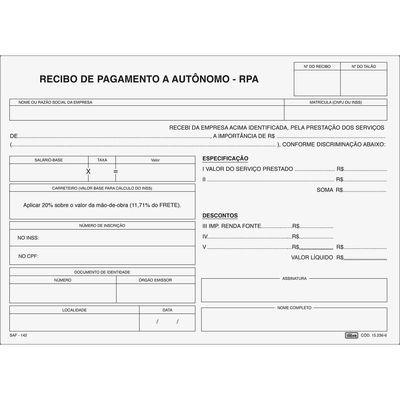 recibo-de-pagamento-autonomo-iapas-25x3-vias-75-folhas-tilibra