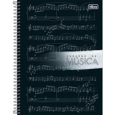 caderno-de-musica-espiral-capa-dura-universitario-tilibra-80-folhas-tilibra