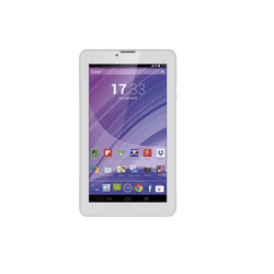 tablet-multilaser-3g-branco-01