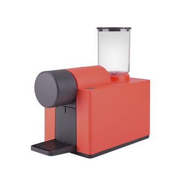 Resultado de imagem para Máquina de Café 127V, Delta Q, QLIP, Vermelho imagesize:400x400