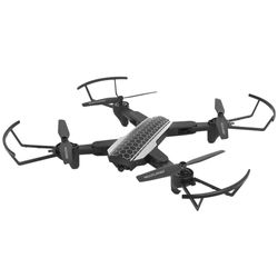 drone-multilaser-1