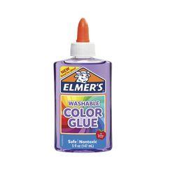 cola-para-slime-translucida-roxa