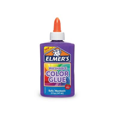 cola-para-slime-colorida-roxa