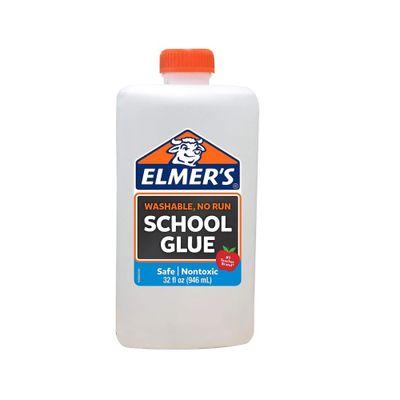 cola-para-slime-branca-946ml