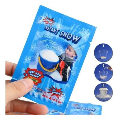 neve-artificial-para-slime