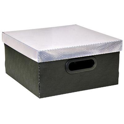 caixa-organizadora-dello-prata
