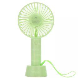 mini-ventilador-exbom