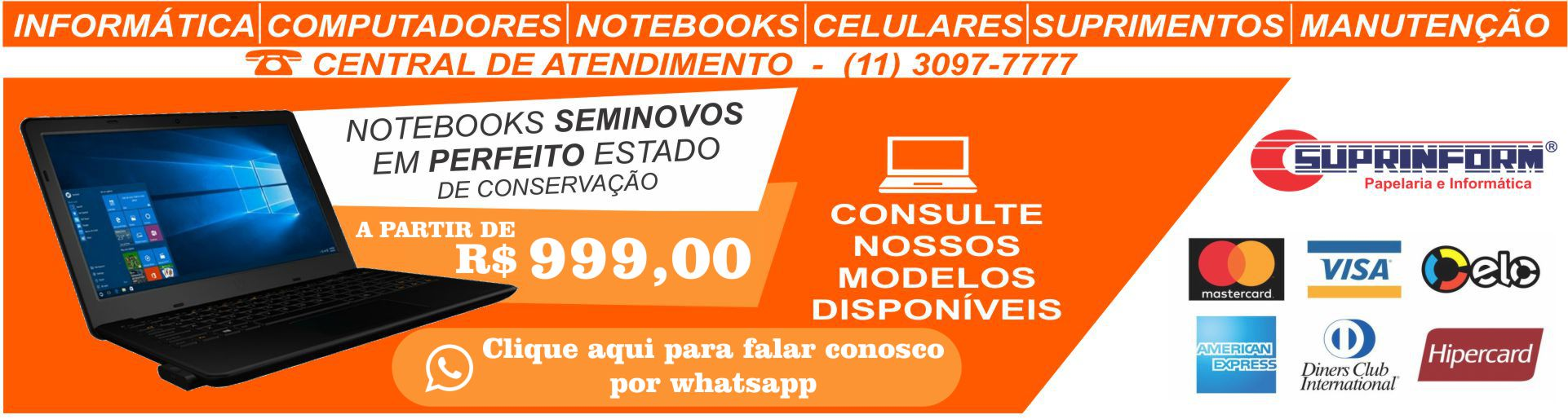 banner-notebooks-seminovos