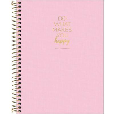 -caderno-espiral-capa-plastica-colegial-1-materia-happy-rosa-80-folhas-tilibra
