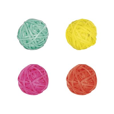 elastico-bolinhas-35g-cores-sortidas-90-unidades-tilibra