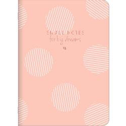 caderno-grampeado-flexivel-soho-32-folhas-tilibra