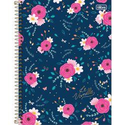 caderno-espiral-capa-dura-universitario-1-materia-le-vanille-80-folhas-tilibra