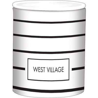 apontador-2-furos-com-deposito-west-village-tilibra