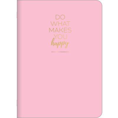 caderno-grampeado-flexivel-happy-32-folhas-tilibra