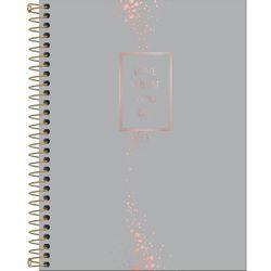 caderno-executivo-espiral-capa-dura-cambridge-feminino-80-folhas-tilibra