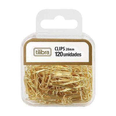 clips-28mm-dourado-120-unidades-tilibra