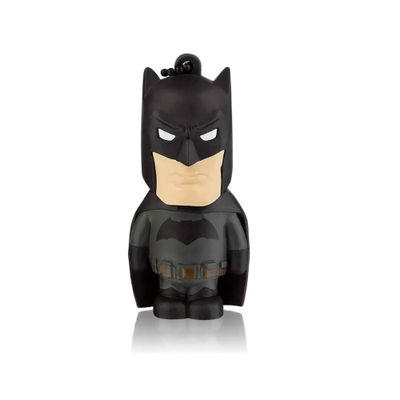 pendrive-batman2