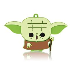 pendrive-star-wars-yoda2