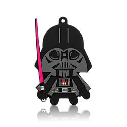pendrive-star-wars-darth-vader2