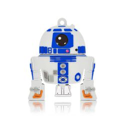pendrive-star-wars-r2-d2-2