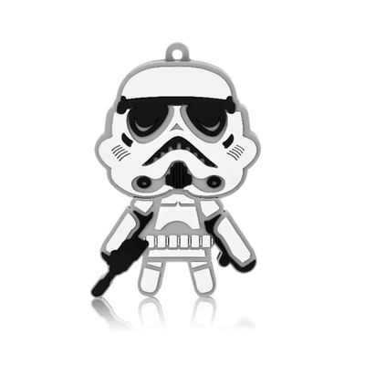 pendrive-star-wars-stormtrooper2
