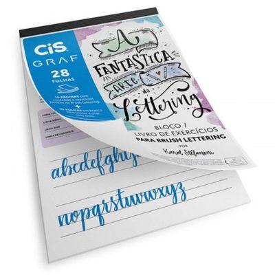 bloco-livro-de-exercicio-para-brush-lettering-por-karol-stefanini-cis-1501203024