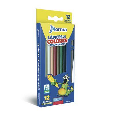 colores-norma-triangulares-x-12-20060
