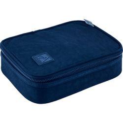 estojo-box-academie-azul-img-68814