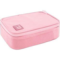 estojo-box-academie-rosa-img-68835