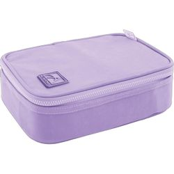 estojo-box-academie-lilas-img-68832
