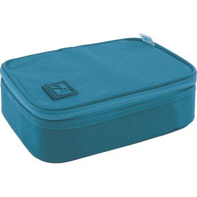 estojo-box-academie-turquesa-img-52401